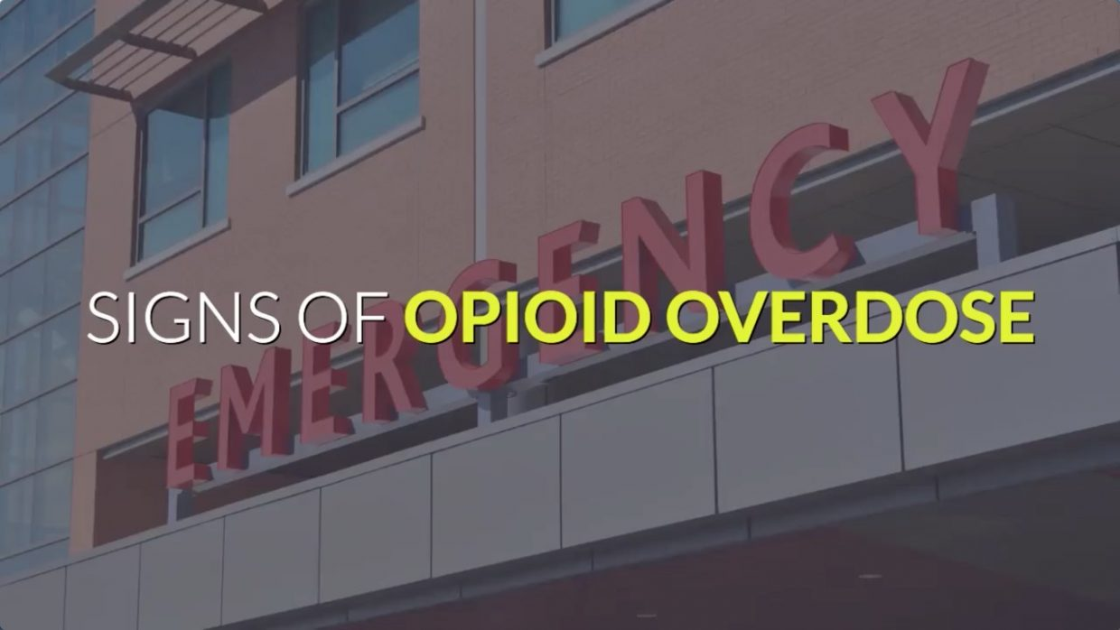 signs-of-opioid-overdose