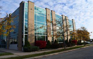 Michigan Addiction Center PLLC - Exterior View