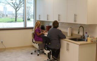 Michigan Addiction Center PLLC | Rapid Drug Detoxification Under Sedation