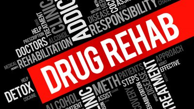 TERMS RELATING TO OPIATE ADDICTION